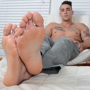 My Friends Feet torrent